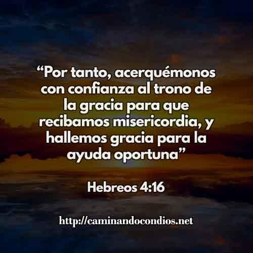 CX-HEBREOS-4-16