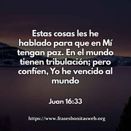 Juan-16-33-dev
