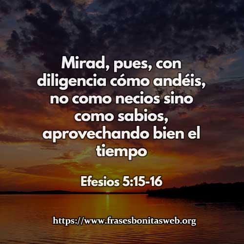 efesios-5-15-16-dev
