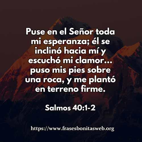 salmos40-1-2-dev-ccDios