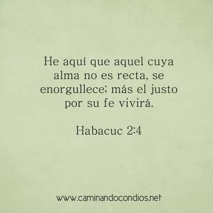 habacuc2-4