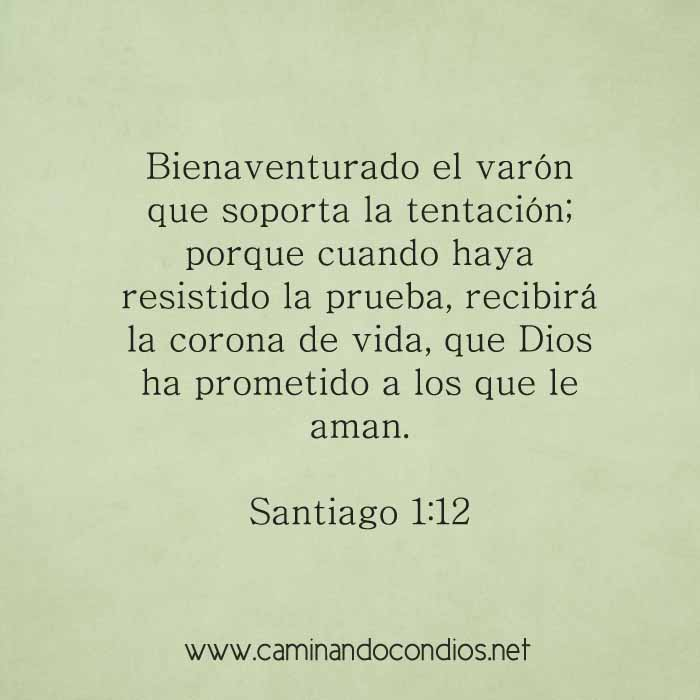 santiago-1-12-prueba
