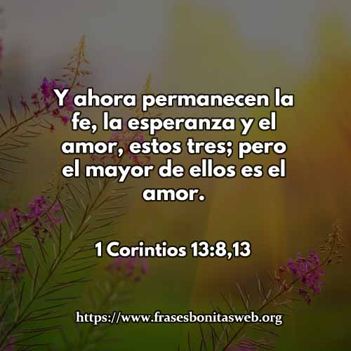 1corintios138-13-13-dev