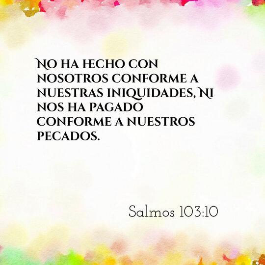 rsz_comentario-biblico-salmos-103-10