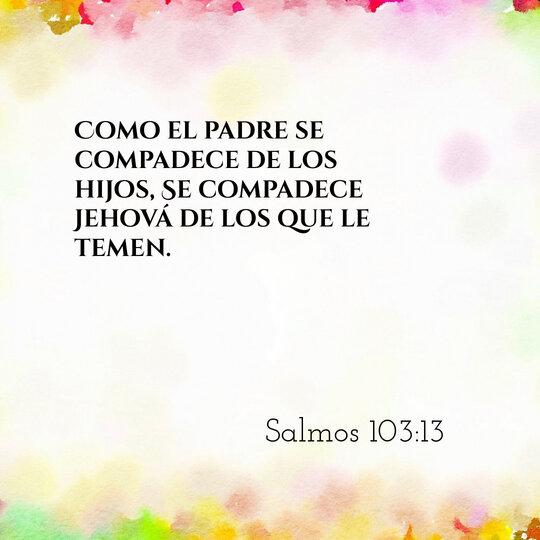 rsz_comentario-biblico-salmos-103-13