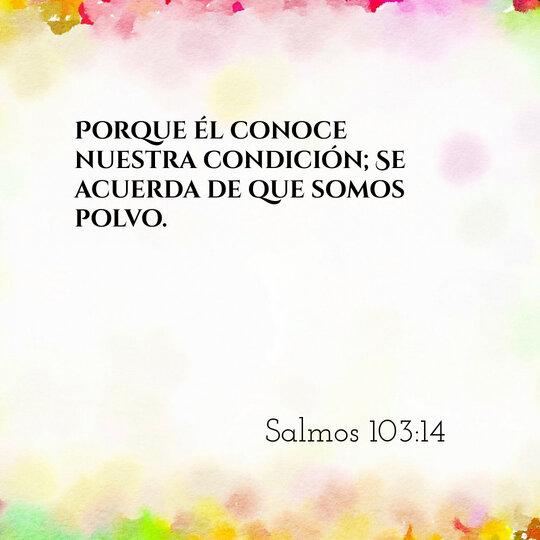 rsz_comentario-biblico-salmos-103-14