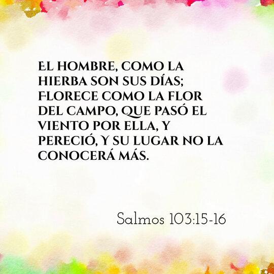 rsz_comentario-biblico-salmos-103-15-16