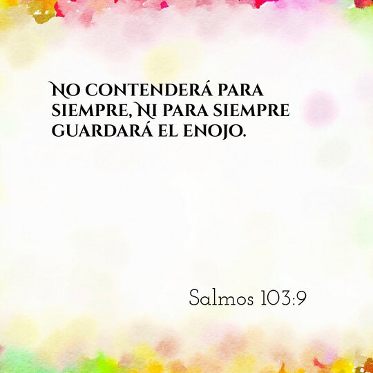 rsz_comentario-biblico-salmos-103-9