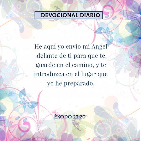 rsz_devocional-diario-exodo-23-20
