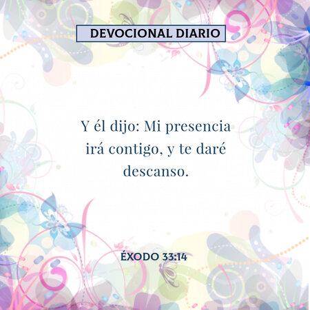 rsz_devocional-diario-exodo-33-14