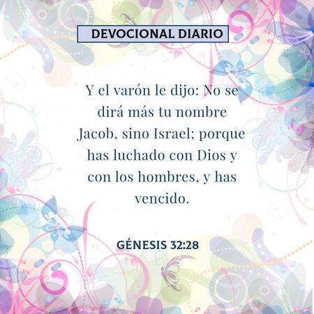 rsz_devocional-diario-genesis-32-28