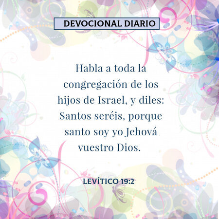 rsz_devocional-diario-levitico-19-2