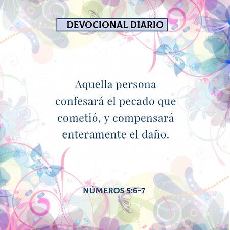 rsz_devocional-diario-numeros-5-6-7