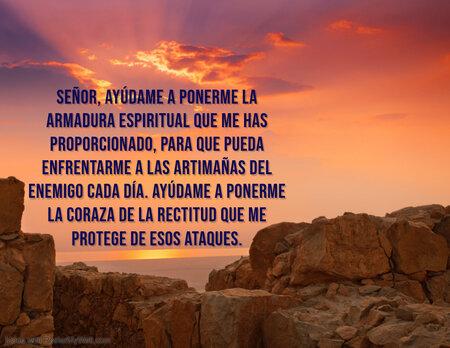 rsz_oracion-de-la-manana-proverbios-13-6