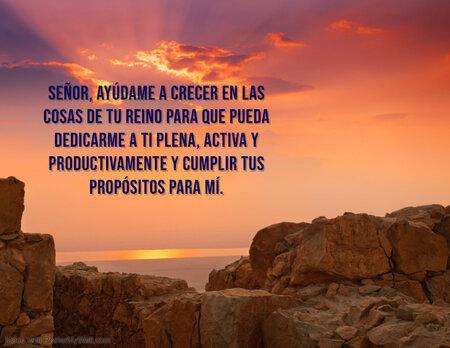 rsz_oracion-de-la-manana-proverbios-3-5-6