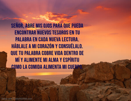 rsz_oracion-de-la-manana-salmos-20-4