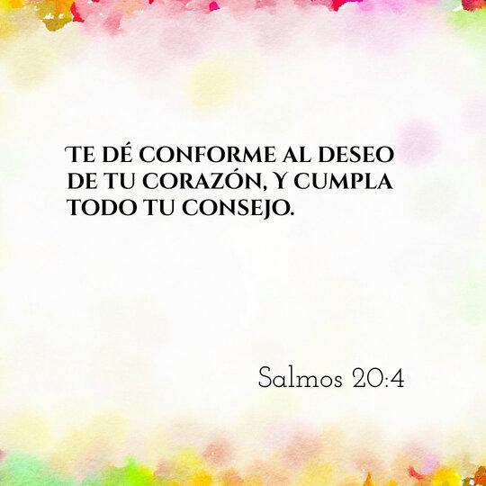 rsz_comentario-biblico-salmos-20-4-dev