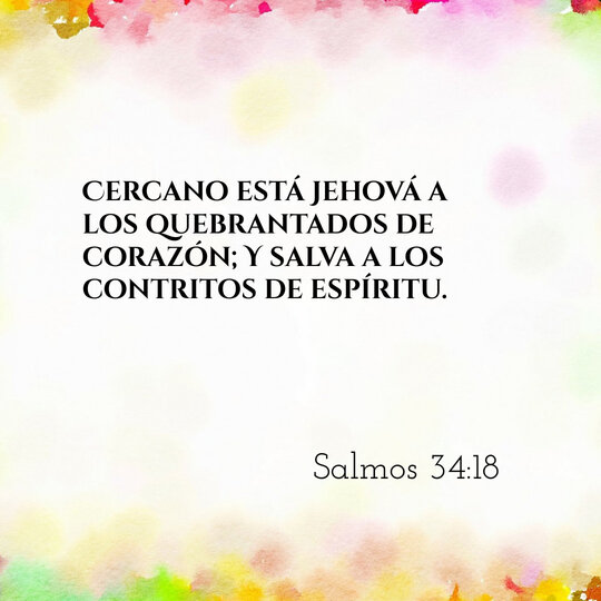 rsz_comentario-biblico-salmos-34-18-dev