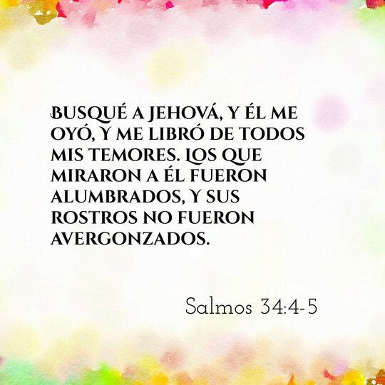 rsz_comentario-biblico-salmos-34-4-5-ddv
