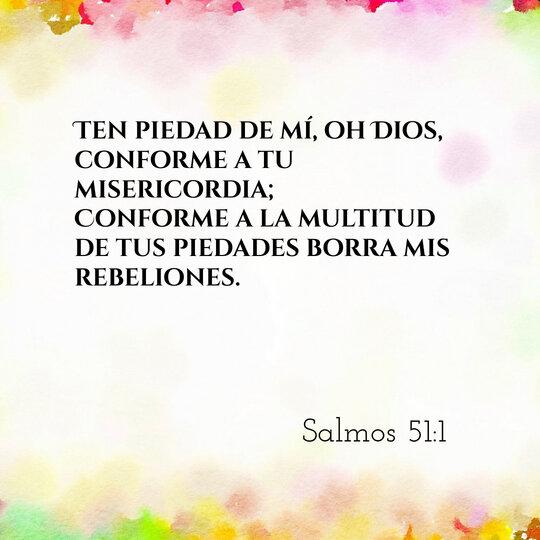 rsz_comentario-biblico-salmos-51-1