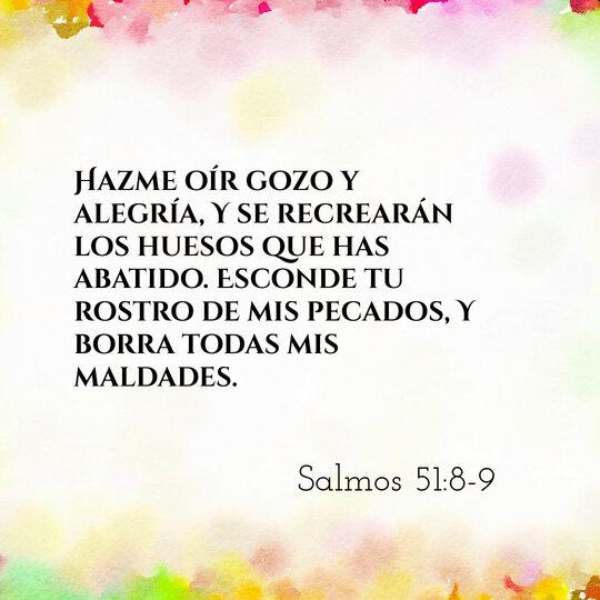 rsz_comentario-biblico-salmos-51-8-9