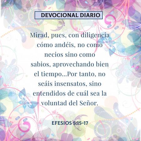 rsz_devocional-diario-efesios-5-dev