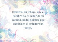 rsz_devocional-diario-jeremias