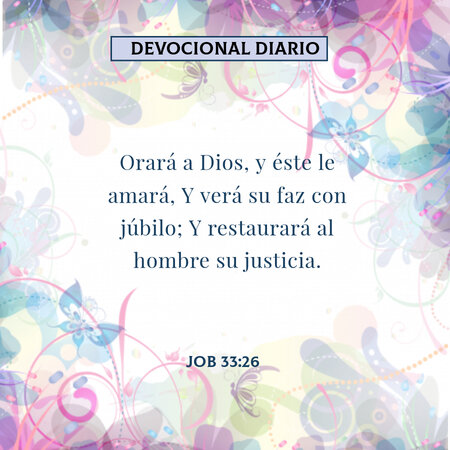 rsz_devocional-diario-job-33-26