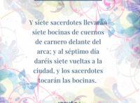 rsz_devocional-diario-josue-6-4