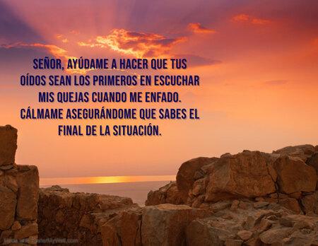 rsz_oracion-de-la-manana-salmos-37-8-dev