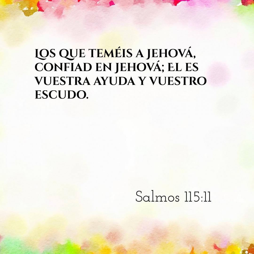 comentario-biblico-salmos-115-11
