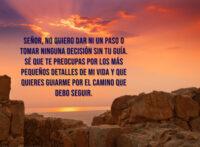 rsz_1devocional-diario-2-samuel-5-19-dev