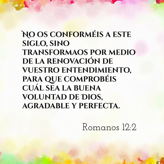 rsz_comentario-biblico-romanos-12-2-dev