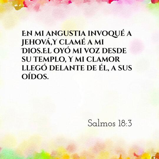 rsz_comentario-biblico-salmos-18-3-dev