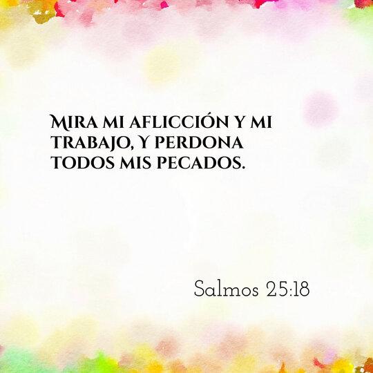 rsz_comentario-biblico-salmos-25-18