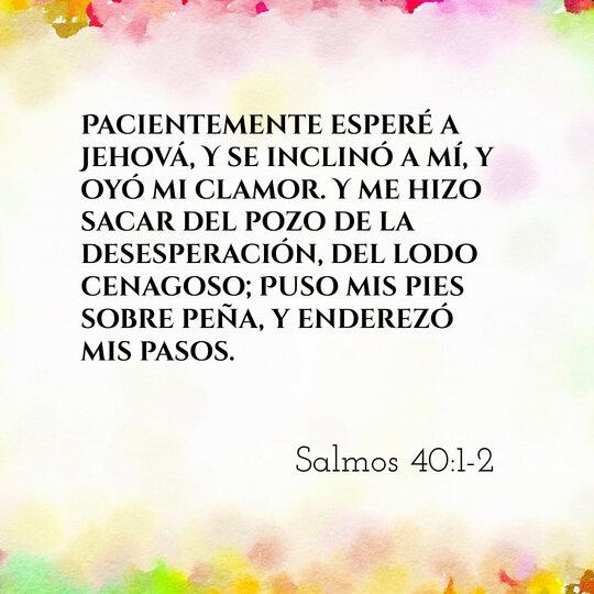 rsz_comentario-biblico-salmos-40-1-2-dev-dev