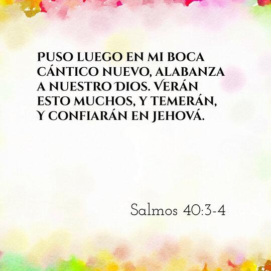 rsz_comentario-biblico-salmos-40-3-4-dev