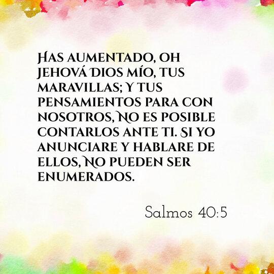 rsz_comentario-biblico-salmos-40-5-dev