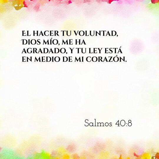 rsz_comentario-biblico-salmos-40-8-dev