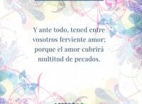 rsz_devocional-diario-1-pedro-4-8-dev