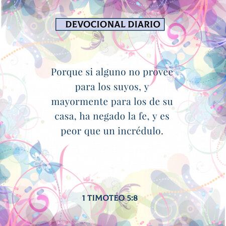 rsz_devocional-diario-1-timoteo-5-8-dev