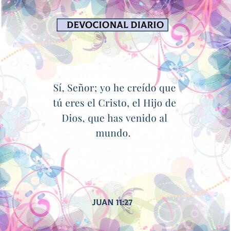 rsz_devocional-diario-juan-11-27-dev