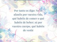 rsz_devocional-diario-mateo-6-25-dev