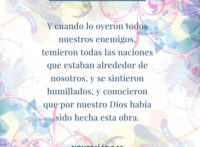 rsz_devocional-diario-nehemias-6-dev