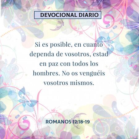 rsz_devocional-diario-romanos-12-18-19-dev