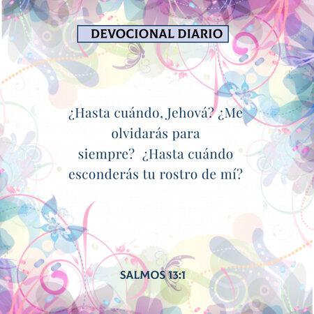 rsz_devocional-diario-salmos-13-dev