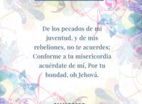 rsz_devocional-diario-salmos-25-07