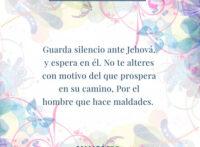 rsz_devocional-diario-salmos-37-7-dev