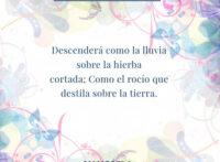 rsz_devocional-diario-salmos-72-6-dev