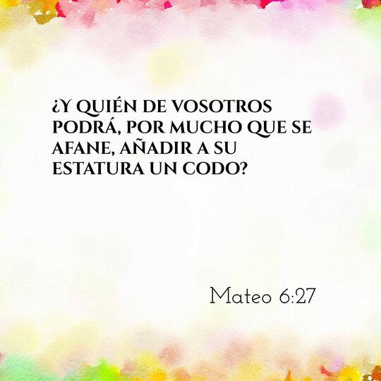 rsz_mateo-6-27-comentario-biblico